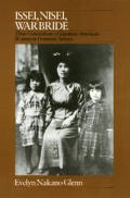 Issei Nisei War Bride Three Generations