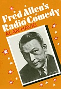 Fred Allen's Radio Comedy CL