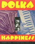 Polka Happiness