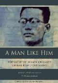 A Man Like Him: Portrait of the Burmese Journalist, Journal Kyaw U Chit Maung