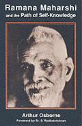 Ramana Maharshi & The Path Of Self Knowl