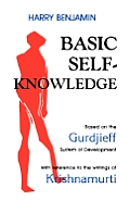 Basic Self-Knowledge