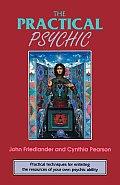 Practical Psychic