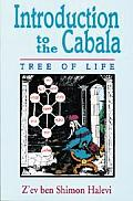 Introduction to the Cabala Tree of Life