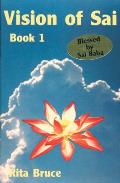 Vision of Sai