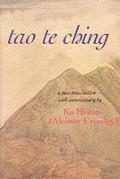 Tao Te Ching Liber Clxvii