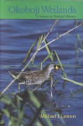 Okoboji Wetlands: A Lesson in Natural History