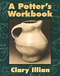 Potters Workbook