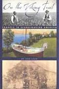 On the Viking Trail: Travels in Scandinavian America