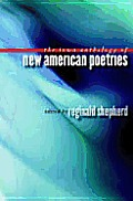 The Iowa Anthology of New American Poetries