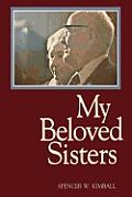 My Beloved Sisters