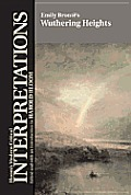 Wuthering Heights (Modern Critical Interpretations)