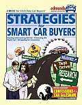 Strategies For Smart Car Buyers