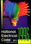 National Electrical Code, 1996