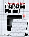 Fire & Life Safety Inspection Manual 8TH Edition