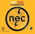 Nec 2005 Handbook