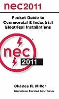 NEC 2011