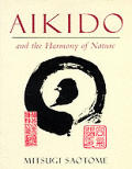Aikido & The Harmony Of Nature