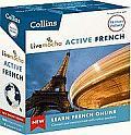 Livemocha Active French
