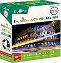 Livemocha Active Italian