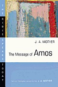 Message of Amos (74 Edition)