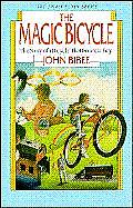 Magic Bicycle (83 Edition)