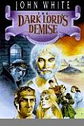 Dark Lords Demise The Archives Of Anthro
