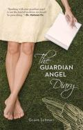 Guardian Angel Diary