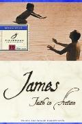 James: Faith in Action
