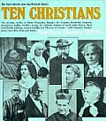 Ten Christians