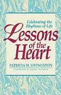 Lessons Of The Heart
