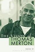 Vision Of Thomas Merton