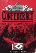 Lost Colony Of The Confederacy
