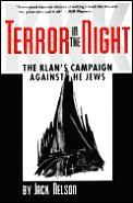 Terror In The Night The Klans Campaign