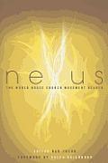 Nexus: The World House Church Movement Reader
