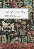 No Continuing City*: The Story of a Missiologist from Colonial to Postcolonial Times