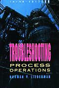 Troubleshooting Process Operations (91 - Old Edition)