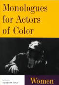 Monologues For Actors Of Color Women