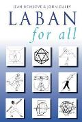 Laban for All (04 Edition)