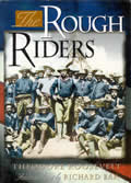 The Roughriders