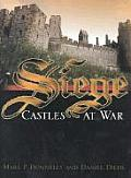 Siege Castles at War