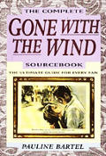 Complete Gone With The Wind Sourcebook