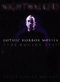 Nightwalkers Gothic Horror Movies The Mo
