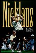 Nicklaus