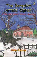 The Benedict Arnold Cipher
