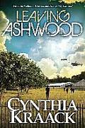 Leaving Ashwood