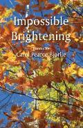Impossible Brightening