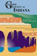 Roadside Geology of Indiana (99 Edition)