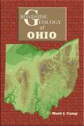 Roadside Geology #26: Roadside Geology of Ohio