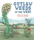 Outlaw Weeds
